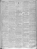 La Correspondencia de España - 100 años gran vía madrid - Page 5