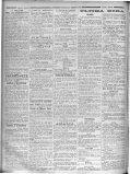 La Correspondencia de España - 100 años gran vía madrid - Page 6