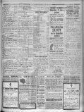 La Correspondencia de España - 100 años gran vía madrid - Page 7