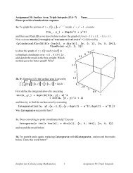 Mathematica_ET_Assignment_30
