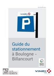Téléchargez - Boulogne - Billancourt