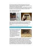 PPO-Studie, Testreihe bei De Rusthoeve und Zwiebeltrocknung mit ... - Seite 2