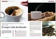 Ver PDF - Generaccion.com