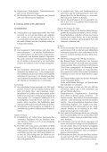 26 Zeichenrichtlinien 385-394.indd - Bayerisches Landesamt für ... - Page 5