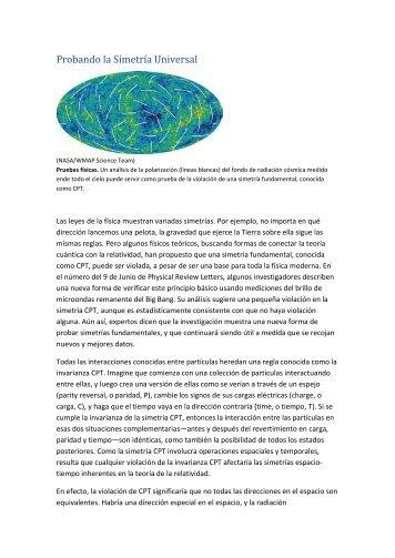 VIOLACION CPT.pdf - Cosmofisica