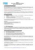 Musterhandbuch SCP - Seite 4