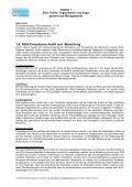 Musterhandbuch SCP - Seite 7
