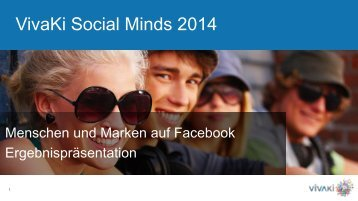 VivaKi_Social_Minds_2014.pdf?utm_content=buffere64be&utm_medium=social&utm_source=twitter