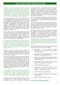 INDICADORS SOCIOECONÒMICS I LABORALS - ctesc - Page 2