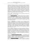Reglamento - Cámara de Comercio de Puerto Rico - Page 4