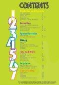 Get Organised 2012-2013.indd - Calderdale and Kirklees Careers ... - Page 3