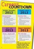 Get Organised 2012-2013.indd - Calderdale and Kirklees Careers ... - Page 6