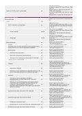 Oversigt og vejledning til revisorer og ... - Erhvervsstyrelsen - Page 6