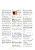 PISTES PÉDAGOGIQUES - AMNESTY INTERNATIONAL.be - Page 2