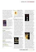 PISTES PÉDAGOGIQUES - AMNESTY INTERNATIONAL.be - Page 3