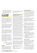PISTES PÉDAGOGIQUES - AMNESTY INTERNATIONAL.be - Page 4