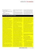 PISTES PÉDAGOGIQUES - AMNESTY INTERNATIONAL.be - Page 5