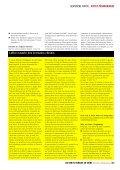 PISTES PÉDAGOGIQUES - AMNESTY INTERNATIONAL.be - Page 5
