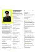 PISTES PÉDAGOGIQUES - AMNESTY INTERNATIONAL.be - Page 6