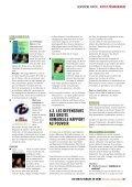 PISTES PÉDAGOGIQUES - AMNESTY INTERNATIONAL.be - Page 7