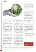 Réglementation PEB : au-delà de Kyoto - ProFacility.be - Page 4