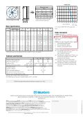 EMS50 English.pdf - Munters - Page 2