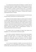 conciliacion obligatoria en los procedimientos laborales - Biblioteca ... - Page 6