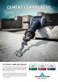 Download blad nr. 3-2008 som pdf - Dansk Beton - Page 2