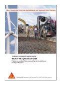 Download blad nr. 3-2008 som pdf - Dansk Beton - Page 4