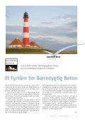 Download blad nr. 3-2008 som pdf - Dansk Beton - Page 5
