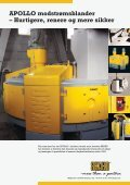 Download blad nr. 3-2008 som pdf - Dansk Beton - Page 6