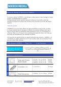 Le procédé « Soprex - Page 2