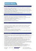 Le procédé « Soprex - Page 3