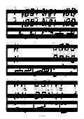 10648 För kärlekens skull - Gehrmans Musikförlag - Page 2