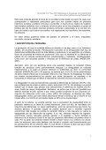 Experiencias y Significados asociados a la idea de movilidad social ... - Page 2