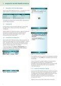 Manual de Instalación ESET Mobile Antivirus - Page 4