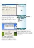 Manual de Instalación ESET Mobile Antivirus - Page 5