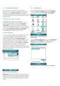 Manual de Instalación ESET Mobile Antivirus - Page 6