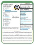 Child Serving IPM Sept 2013.pdf - University of Tennessee Institute ... - Page 5