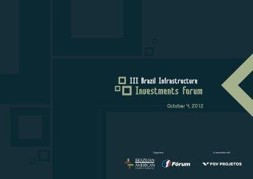 October 4, 2012 - Justen, Pereira, Oliveira & Talamini - Advogados