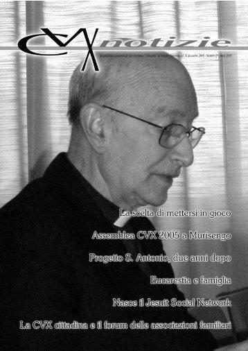 Versione completa PDF - cvxtorino.it