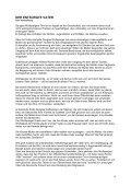 PRESSEHEFT DER ENTSORGTE VATER - Page 6