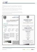 Coleção - Análises de email marketing em clientes de email - Page 3