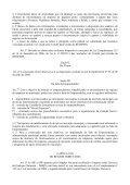 Lei Complementar nº 58, de 21 de dezembro de 2009 - Prefeitura ... - Page 2