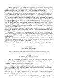 Lei Complementar nº 58, de 21 de dezembro de 2009 - Prefeitura ... - Page 3