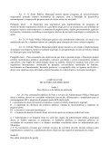 Lei Complementar nº 58, de 21 de dezembro de 2009 - Prefeitura ... - Page 5