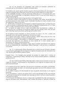 Lei Complementar nº 58, de 21 de dezembro de 2009 - Prefeitura ... - Page 7