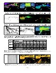 Moving Segment Detection in Monocular Image Sequences under ... - Page 4