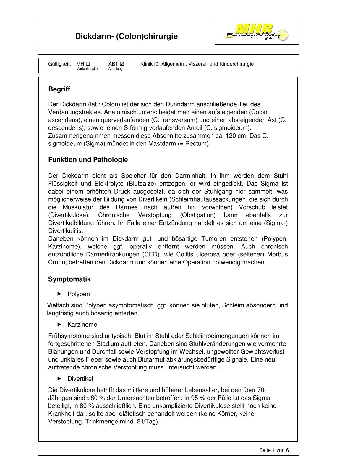 Atemberaubend Verdauungssystem Funktion Galerie - Anatomie Von ...