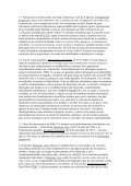 CARITAS IN VERITATE - Page 7